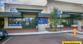 Offices commercial property for lease at 3/140 Grand Boulevard Joondalup WA 6027
