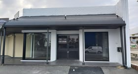 Shop & Retail commercial property for lease at 5/95 Queen Victoria Street Fremantle WA 6160