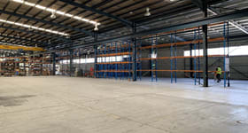 Factory, Warehouse & Industrial commercial property for lease at 10-14 Kellogg Road Glendenning NSW 2761