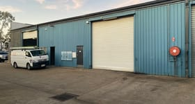 Factory, Warehouse & Industrial commercial property for lease at 2/27 Smith Street Capalaba QLD 4157