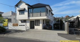 Offices commercial property for lease at 169 Given Terrace Paddington QLD 4064