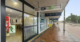Shop & Retail commercial property for lease at 1322 Pittwater Road Narrabeen NSW 2101