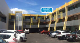 Offices commercial property for lease at 33B/21-25 Lake Street Cairns City QLD 4870