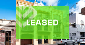 Offices commercial property for lease at 4/37 Pakenham Street Fremantle WA 6160