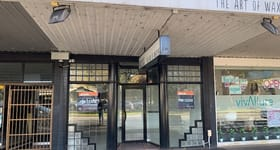 Shop & Retail commercial property for sale at 323 Bay Street Port Melbourne VIC 3207