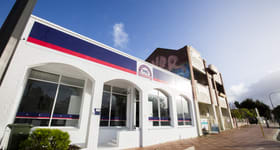 Offices commercial property for lease at Part of 33 Railway Parade Mount Lawley WA 6050