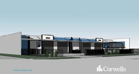 Offices commercial property for lease at 68 Computer Road Yatala QLD 4207