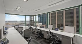 Serviced Offices commercial property for lease at 108 St Georges Terrace Perth WA 6000
