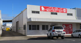 Factory, Warehouse & Industrial commercial property for lease at 17 Victoria Street Mackay QLD 4740