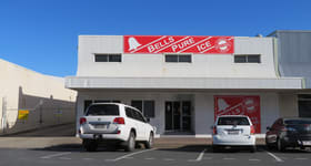 Showrooms / Bulky Goods commercial property for lease at 17 Victoria Street Mackay QLD 4740