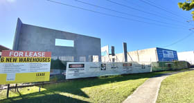 Factory, Warehouse & Industrial commercial property for lease at 17 Main Drive Warana QLD 4575