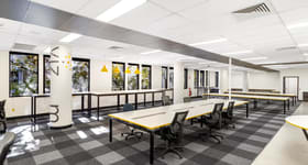 Showrooms / Bulky Goods commercial property for lease at 44 MOUNTAIN STREET Ultimo NSW 2007