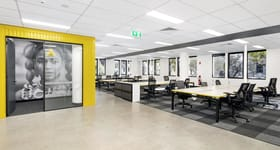Showrooms / Bulky Goods commercial property for lease at LEVEL 1/44 MOUNTAIN STREET Ultimo NSW 2007
