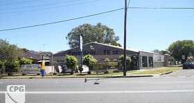 Factory, Warehouse & Industrial commercial property for lease at Punchbowl NSW 2196