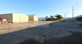 Parking / Car Space commercial property for lease at Portion 34a/34 Francis Street Port Adelaide SA 5015