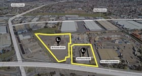 Parking / Car Space commercial property for lease at 34 Francis Street Port Adelaide SA 5015