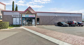 Showrooms / Bulky Goods commercial property for lease at Tenancy 5/663 Ruthven Street South Toowoomba QLD 4350