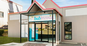 Other commercial property for lease at Tenancy 5/663 Ruthven Street South Toowoomba QLD 4350