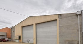 Factory, Warehouse & Industrial commercial property for lease at 393 Townsend St South Albury NSW 2640