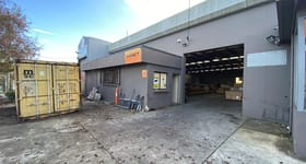 Factory, Warehouse & Industrial commercial property for lease at 42 Vernon Avenue Heidelberg West VIC 3081