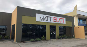 Showrooms / Bulky Goods commercial property for lease at 61-81 Ashmore Road Bundall QLD 4217
