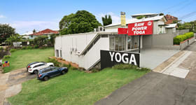 Development / Land commercial property for lease at Storage/141 Musgrave Road Red Hill QLD 4059