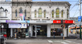 Shop & Retail commercial property for lease at 696 Glenferrie Road Hawthorn VIC 3122