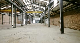 Factory, Warehouse & Industrial commercial property for sale at 80 Tattersall Rd Blacktown NSW 2148