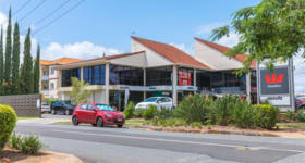 Shop & Retail commercial property for lease at 1C/85 Racecourse Road Ascot QLD 4007