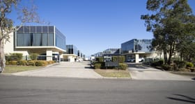 Offices commercial property for lease at Part 9/19 Boden Road Seven Hills NSW 2147