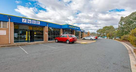 Shop & Retail commercial property for lease at Unit 4a/55 Nettlefold Street Belconnen ACT 2617