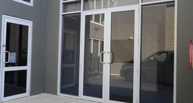Offices commercial property for lease at 6A/59 Township  Drive Burleigh Heads QLD 4220
