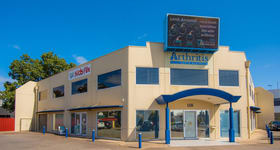 Offices commercial property for lease at 118 Richmond Road Marleston SA 5033