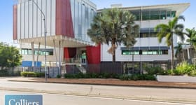 Offices commercial property for lease at 2/382 Sturt Street Townsville City QLD 4810