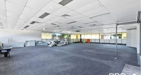 Offices commercial property for lease at 70-72 Adelaide Street Maryborough QLD 4650