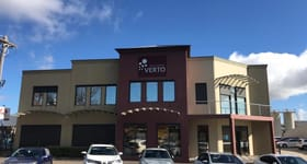 Offices commercial property for lease at Suite 3/21-29 William Street Orange NSW 2800