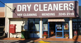 Shop & Retail commercial property for lease at 131 Old Cleveland Road Capalaba QLD 4157