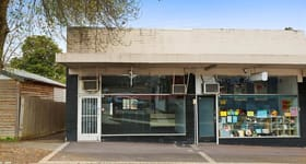 Shop & Retail commercial property for lease at 8 Hunter Drive Blackburn VIC 3130