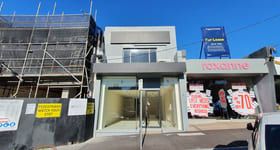 Offices commercial property for lease at 282 Doncaster Road Balwyn North VIC 3104