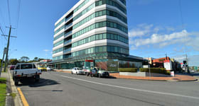 Medical / Consulting commercial property for lease at Suite 2D/3350 Pacific Highway Springwood QLD 4127