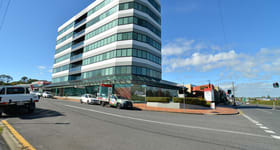 Offices commercial property for lease at Suite 4C/3350 Pacific Highway Springwood QLD 4127