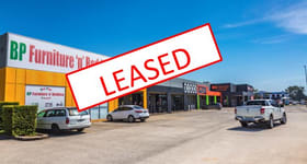 Showrooms / Bulky Goods commercial property for lease at 4/17 Blaxland Serviceway Campbelltown NSW 2560