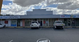 Medical / Consulting commercial property for lease at 3/287-289 Richardson Road Kawana QLD 4701