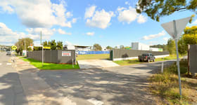 Development / Land commercial property for lease at 1/54-56 Spanns Road Beenleigh QLD 4207