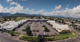 Showrooms / Bulky Goods commercial property for lease at 16a/157 Mulgrave Cairns QLD 4870
