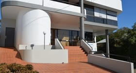 Offices commercial property for lease at 1/1177 Logan Road Holland Park West QLD 4121
