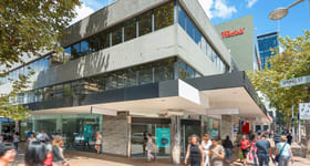 Showrooms / Bulky Goods commercial property for lease at Shop 2/342 Victoria Avenue Chatswood NSW 2067
