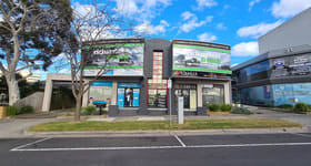 Offices commercial property for lease at 3 & 4/29 Princes Highway Dandenong VIC 3175