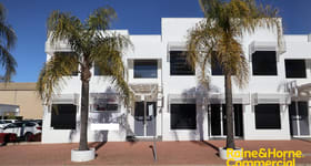 Offices commercial property for lease at 20 Morrow Street Wagga Wagga NSW 2650