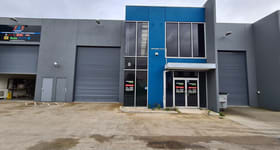 Factory, Warehouse & Industrial commercial property for lease at 8/50 Princes Highway Eumemmerring VIC 3177